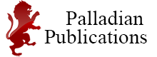 Palladian Publications
