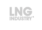 LNG Industry